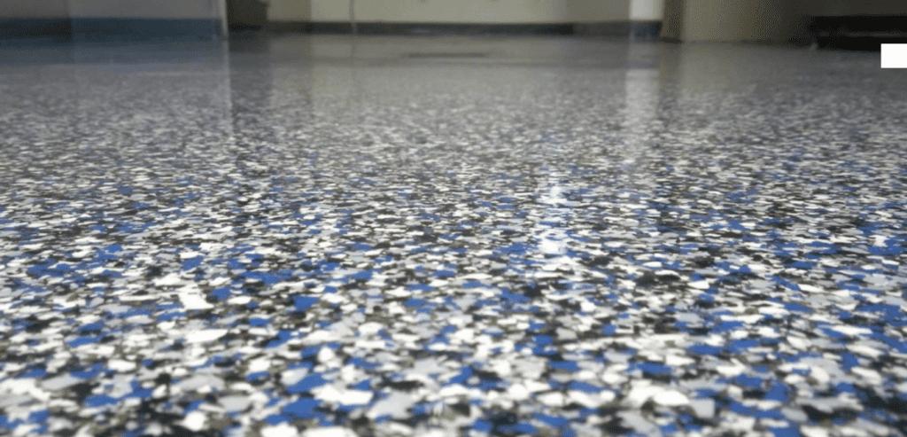 Best Basement Flooring System Ap, Basement Flooring System